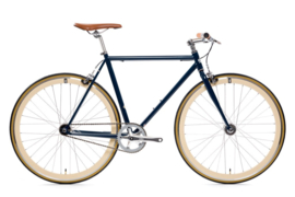 Rigby singlespeed State bicycle