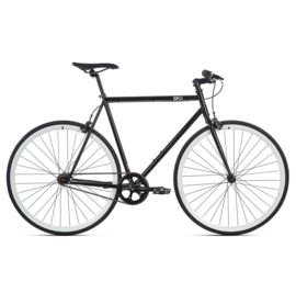 6ku Singlespeed / fixed gear Shelby 2