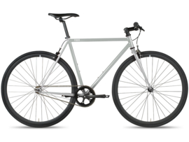 6ku  Singlespeed / fixed gear fiets Concrete
