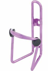 Bidonhouder Contec violet