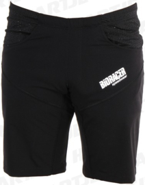 BIORACER broek All Moutain