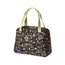 Fietstas enkel pak-af-tas Basil 'Carry all Bag'