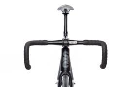 State bicycle 6061 Black label v2 - Matte Black