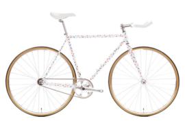 Singlespeed State bicycle Pardi B