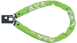kettingslot AXA groen