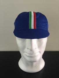 Koerspet Italian Blue