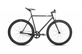 6ku Singlespeed / fixed gear fiets Nebula 1