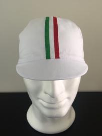 Koerspet Italian White