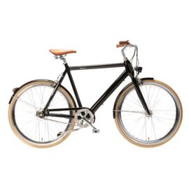 WATT e-bike - BOSTON MALE