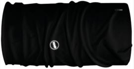 H.A.D. multifunctie doek Coolmax Black eyes reflective