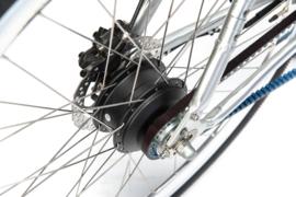 WATT e-bike - BROOKLYN