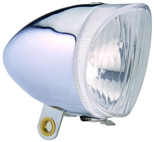 Union koplamp