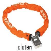 axa-kettingslot-clinch-85-met-slot-oranje-axa-1.jpg