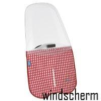qibbellief-windschermrood.jpg