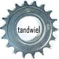 tandwiel.jpg