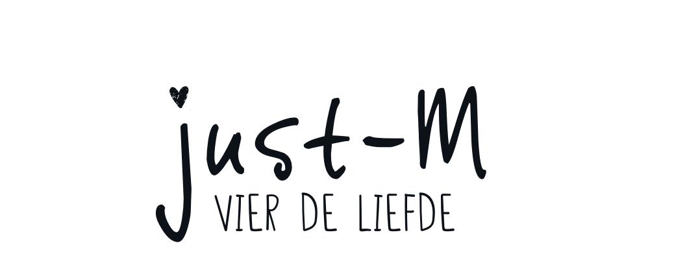 Just-M