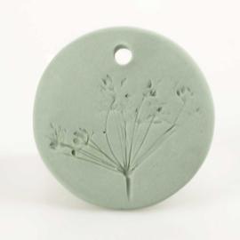 Plantenhanger | 5 cm | Groen 11