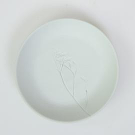 Plantenbord S - Mint 13