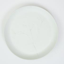 Plantenbord L - Mint 08