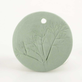 Plantenhanger | 5 cm | Groen 15
