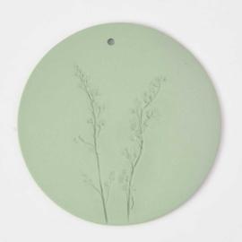 Plantenhanger | 10 cm | Groen 34