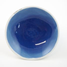 Kleurschaal S | Blauw 094