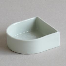 Accessoire bakje - Mint