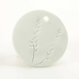 Plantenhanger | 5 cm | Mint 18