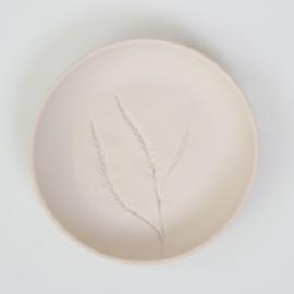 Plantenbord S - Nude 06