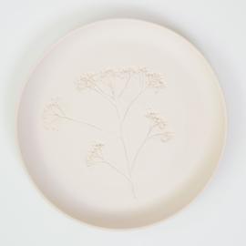 Plantenbord L - Nude 10