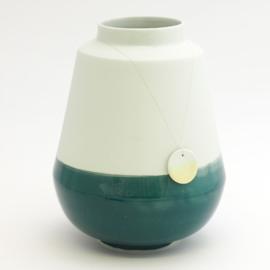 Kleine grote | Mint 062