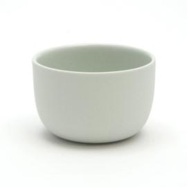 Blanko koffie kop - Mint