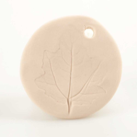Plantenhanger | 5 cm | Nude 06