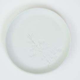 Plantenbord L - Mint 07
