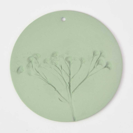 Plantenhanger | 10 cm | Groen 41