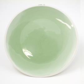 Kleurschaal L |Groen 071