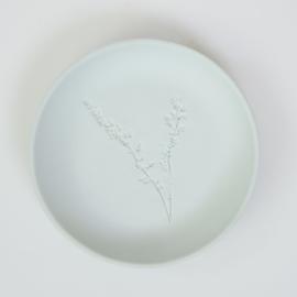 Plantenbord S - Mint 02