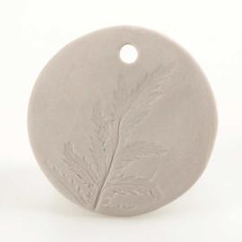 Plantenhanger | 5 cm | Grijs 22