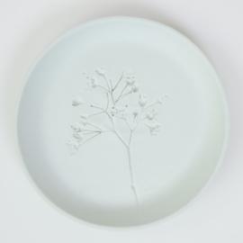 Plantenbord M - Mint 14
