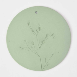 Plantenhanger | 10 cm | Groen 32