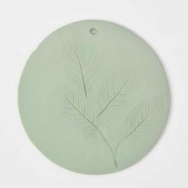Plantenhanger | 10 cm | Groen 19