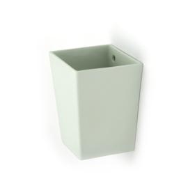 Wandbak XS   Mint