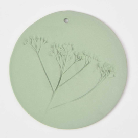 Plantenhanger | 10 cm | Groen 12