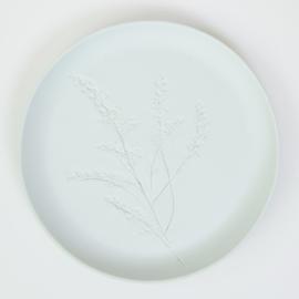 Plantenbord L - Mint 02