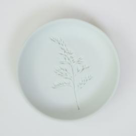 Plantenbord S - Mint 04