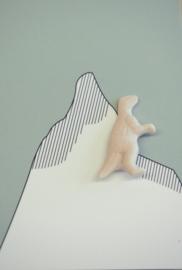 Dino 4 - Nude