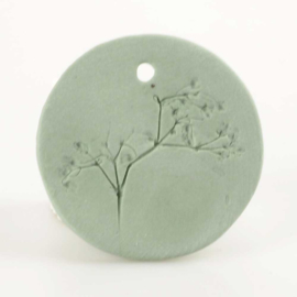 Plantenhanger | 5 cm | Groen 10