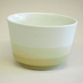 L - Mint / groen