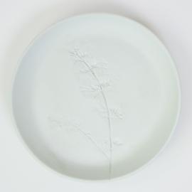 Plantenbord M - Mint 05