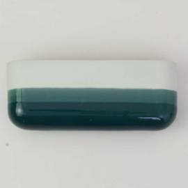 Dip wandvaas | Breed | Mint 062